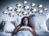 Nếu đang gặp tình trạng mất ngủ hãy sử dụng ngay các ứng dụng giúp ngủ ngon