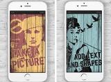 10 ứng dụng và game hay cho iOS đang được MIỄN PHÍ trong thời gian ngắn