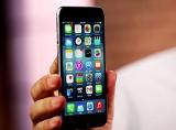 Một số ứng dụng hay cho iOS đang được MIỄN PHÍ bạn không nên bỏ lỡ