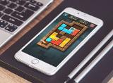 Tổng hợp game và ứng dụng hay cho iOS đang được MIỄN PHÍ trong thời gian ngắn