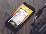 [16/01] 10 ứng dụng hay cho iOS được MIỄN PHÍ trong ngày