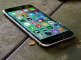 Nhanh tay tải 5 ứng dụng đang được MIỄN PHÍ trong ngày dành cho iPhone, iPad