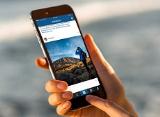 7 ứng dụng hay cho iOS đang được MIỄN PHÍ trong thời gian ngắn