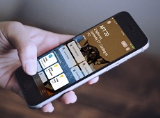 [18/10-24/10] Tổng hợp các ứng dụng mới ra mắt hay nhất dành cho các thiết bị iOS và Android