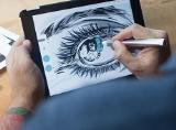 [iOS | Android] Trở thành họa sĩ không khó nếu bạn sở hữu 5 ứng dụng này