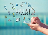 Kém tiếng Anh, chỉ là bạn chưa biết 5 ứng dụng smartphone này thôi