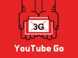 Thoải mái xem clip dù đã hết 3G với ứng dụng Youtube Go