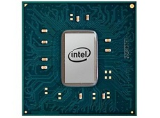 Intel Skylake là gì? Bạn đã biết gì dòng chip thế hệ thứ 6 của Intel