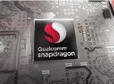Đã có tới 201 triệu vi xử lý Qualcomm được bán ra trong quý III/2016