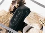 Tìm hiểu vòng đeo tay thông minh H-Band tặng kèm khi mua Oppo F1s đen nhám