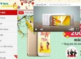 Hướng dẫn xem Youtube đa nhiệm trên Chrome