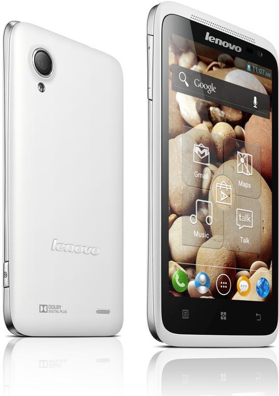 Thay màn hình, thay mặt kính Lenovo S720